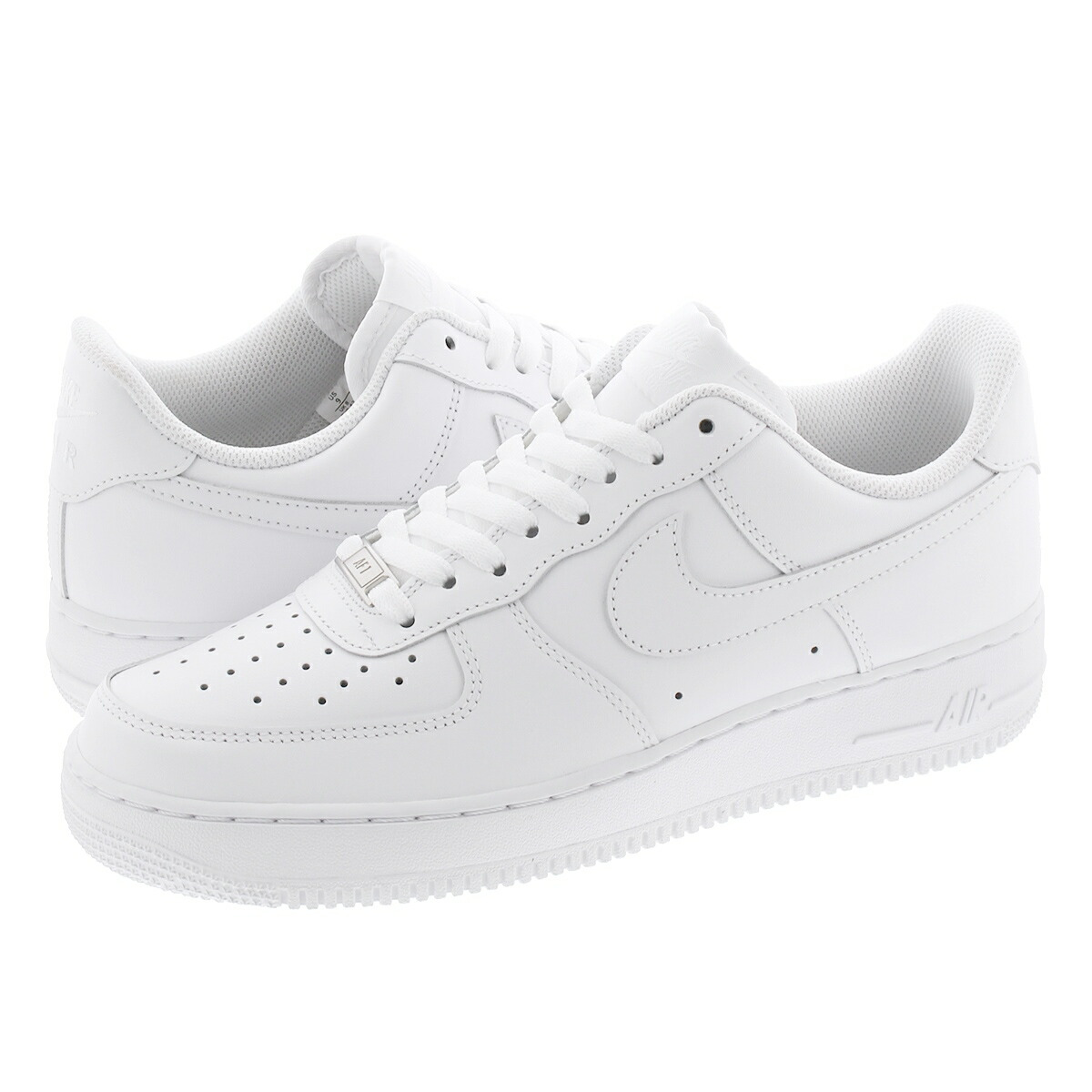 air force shoes price