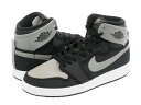 Nike air jordan 1 Homme 140 Shoes