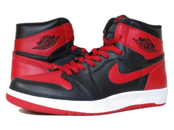 Rakuten Global Market. | Rakuten Global Market. Men\u0026#39;s Air Jordan 1 Mid WB Shoe White/Light
