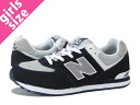 NEW BALANCE KL574NWG-new balance KL574NWG BLUE/GREY