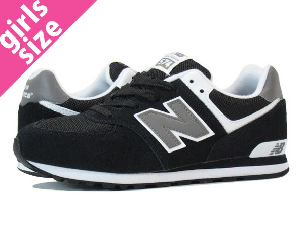 new balance 999 ph price