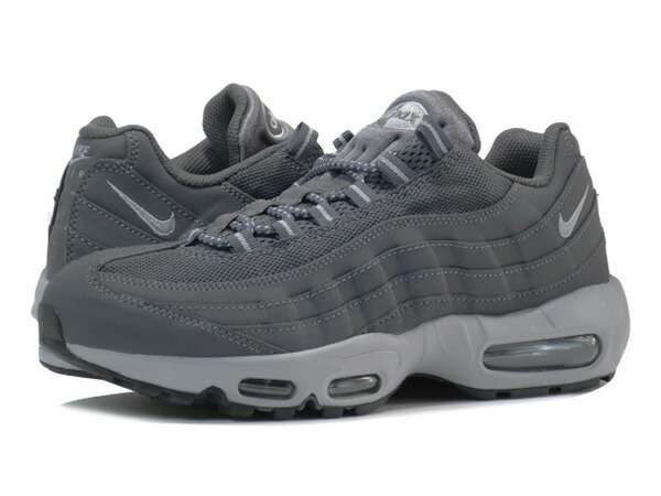 ... order has the latest nike air max releases including nike air max 1 nike  air max 068c1448f