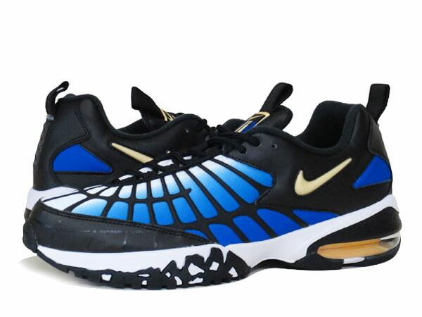 Nike Air Max 120 Og