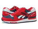 6000 6000 Reebok GL Reebok GL RED/NAVY/WHITE