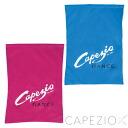 """Capezio ( Capezio ) branded with knapsack DrawString bag B83 > fs04gm05P06May14"