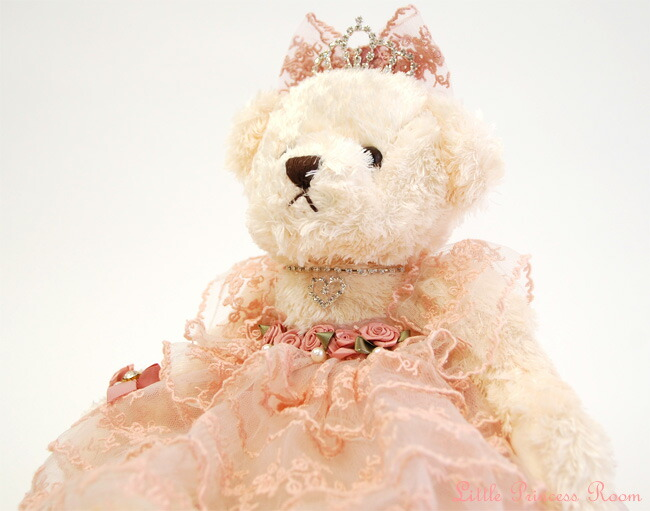 Little Princess Room | Rakuten Global Market: Perfect gifts for girl ...