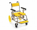-Bath and shower Chair (for hospital facilities)