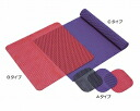Anti-slip sheets & grip type