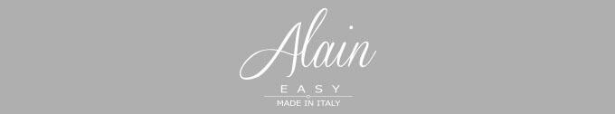 #ALAIN EASY