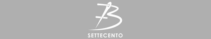 #B SETTECENT