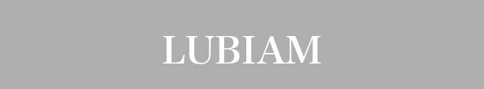 #LUBIAM