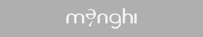#menghi