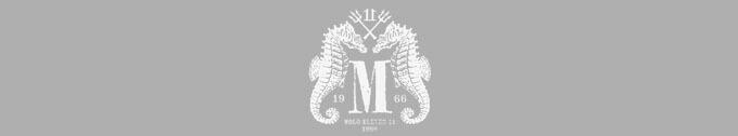 MOLO11 / モーロイレブン