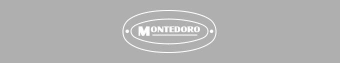 #montedoro