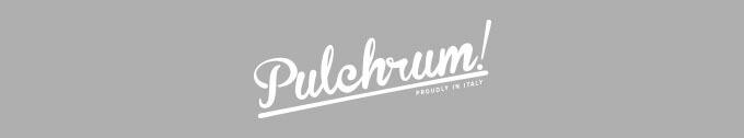 #Pulchrum