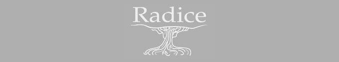 #Radice / ��ǥ�������