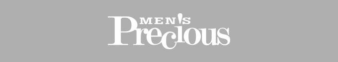 MEN'S Precious