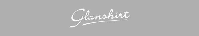GLANSHIRT / グランシャツ