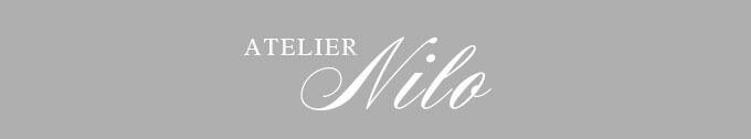 ATELIER NILO