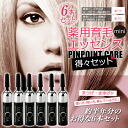 Medicinal growth hair ミニエッセンス economical sets 20% off set! Details hair eyelashes or eyebrows, pinpoint hair tonic 6 books on 10P01Sep13
