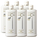 Deals set safety set medicated shampoo 32% off! To improve hair and scalp shampoo 6 books on 10P01Sep13