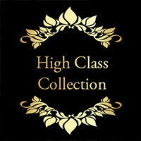 High Class Collection���ϥ����饹���쥯�����