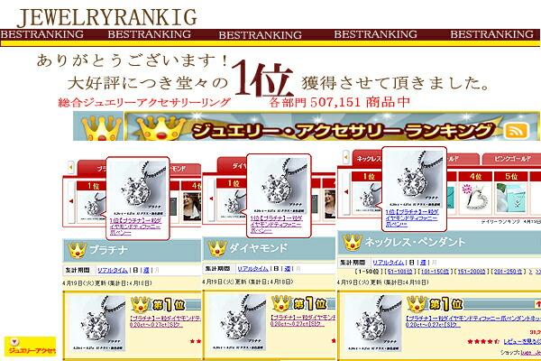 【プラチナ】ダイヤモンド0.2ctアップ一粒ダイヤモンドペンダント/ネックレス