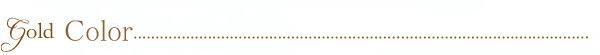 選べるK18/0.5カラットUPブライダルダイヤモンドリング(指輪)[SIクラスH~Fカラー/無色透明ダイヤモンドGOOD~VERYGOOD]