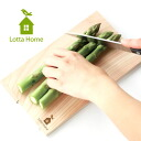 NEW! lotta home( Lotta home) small cutting board (stands type) moving celebration opening of a store celebration wedding present 10P13Jun14
