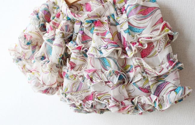 Est 1989 Clothes Translation And Est.1989