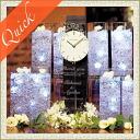スタイリッシュペンダントク lock? s bridal thank you gift?