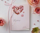◆ プレミアムアニバーサリー 2 Fleur de Paris rose (invitations)! fs3gm
