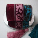 Fiore 40% off 40 mm x 9 m winding wire Ribbon