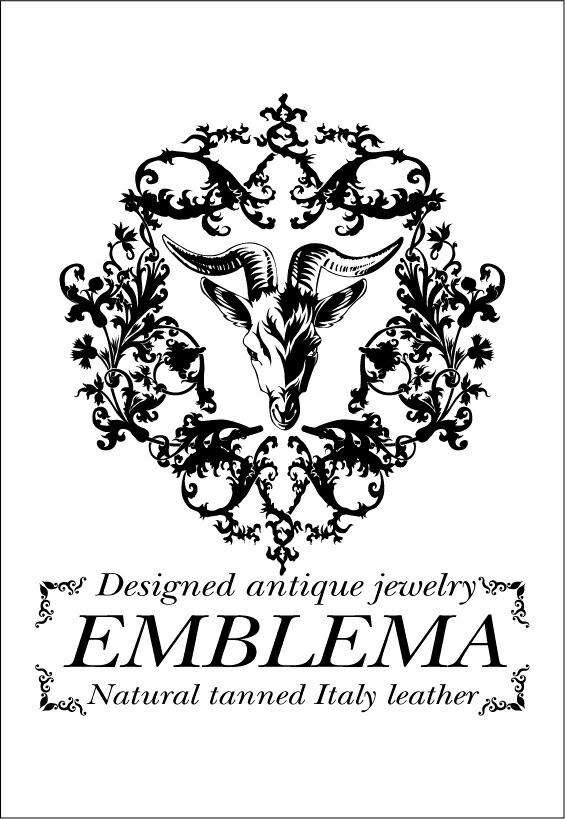 EMBLEMA(エンブレーマ)