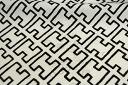 Trial half & half cut cross ★ coating cloth ★ coating cloth artek Al technical center H55 North Europe cloth / cloth