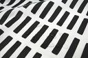 Sample half & half cut cloth ★ coating fabric ★ artek Altec SIENA Siena Scandinavian fabrics / cloth ★