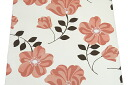 Fabric adorno Adorno Kukka cooker 10 cm