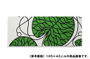 Fabric panel marimekko marimekko Bottna ボットナ 60*60*2cm North Europe Finland-producing ground use fabric board Wood panel