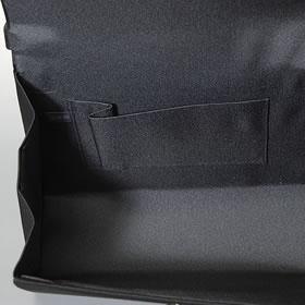 日本製 高級 フォーマルバッグ 商品画像