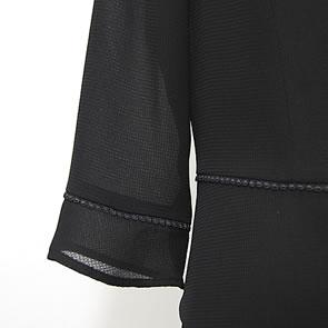 ブラックフォーマルアンサンブル(喪服 礼服)商品詳細画像