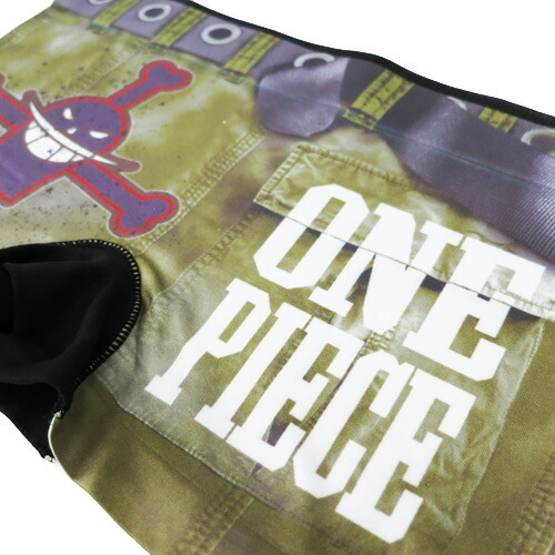 ONE PIECE/ARMY ACE アーミー エース ワンピース 尾田栄一郎 UNDERKING