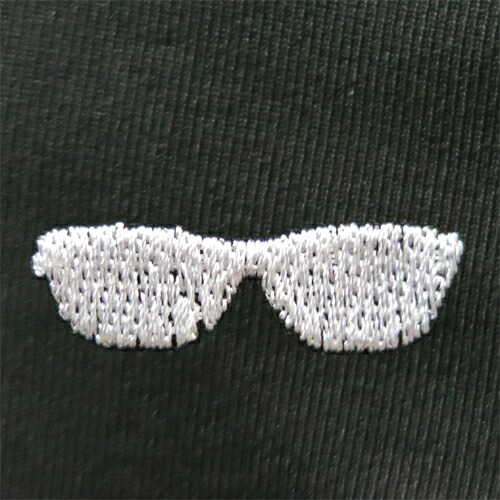 Ricacosta/Sunglasses ブラック リカコスタ