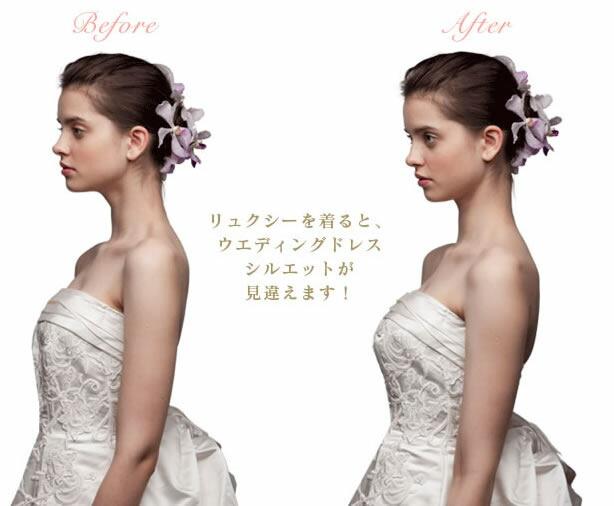 010605sp_dress.jpg