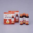 Bakumondoto liquid <30 ml>*3 of them◇