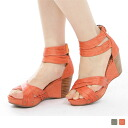 Miz Mooz - ミズムーズ - satin strap Sandals - Voci - ☆ ☆ ◇ ◇