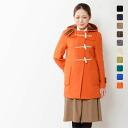 gloverall - gloverall - Duffle coat ( MONTY ) ☆ ☆ ◆ ◆