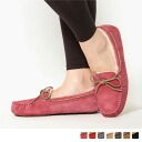 _ - UGG - UGG WOMENS DAKOTA (Dakota Shearling moccasin shoes) ☆ ☆ ◆ ◆