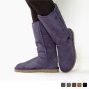 UGG - UGG - WOMENS CLASSIC TALL (women's クラッシックトール Sheepskin boots) ☆ ☆ ◆ ◆