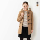 gloverall - gloverall - BOA Duffle coat ☆ ☆