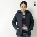 Lavenham - ラベンハム - cotton peach face food quilting jacket☆☆